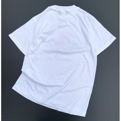 ARROWHEAD T-SHIRT MADE IN USA size S〜M程