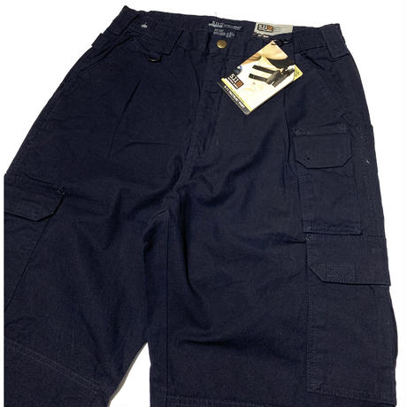 NEW 5.11 TACTICAL PANTS size 32inch