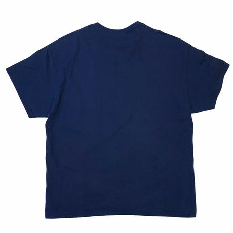 NEW BUC-EE'S T-SHIRT size XL
