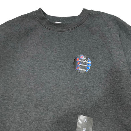 NEW SIMPLY FOR SPORTS SWEATER size M