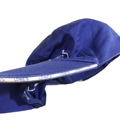 LOWE'S cap