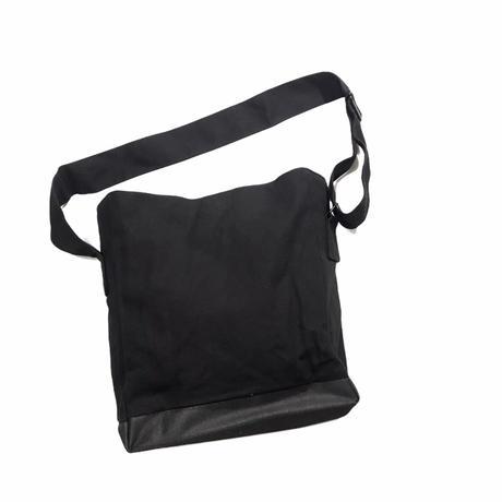 dyson Utility Bag  Size 34×30×13cm