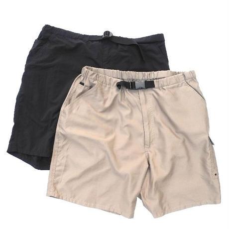 ST JOHN'S BAY Nylon Shorts  Size-L