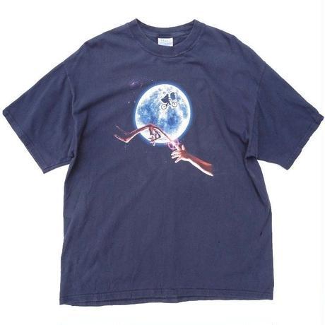 2002 E.T. T-shirt SIZE-XL