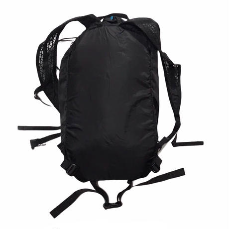 REI Utility Backpack Size 約53×32×15cm