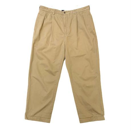 Polo Ralph Lauren Chino Pants size 36inch
