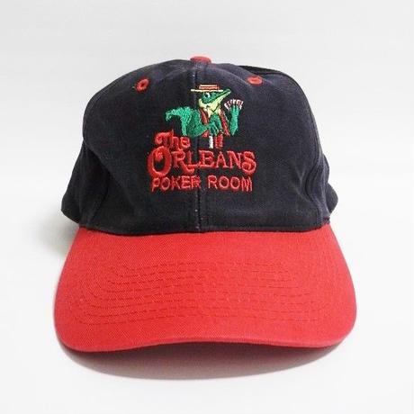 Orleans Hotel & Casino CAP
