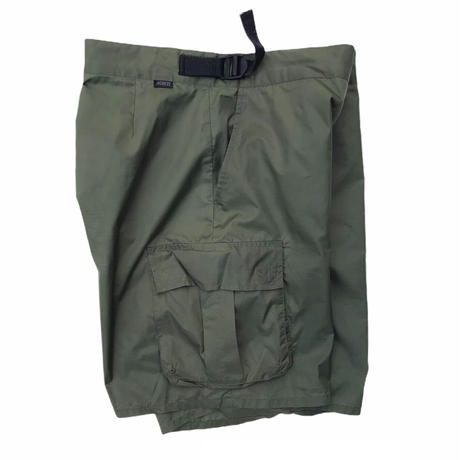J.CREW SPORT NYLON Cargo Pants Size-w34