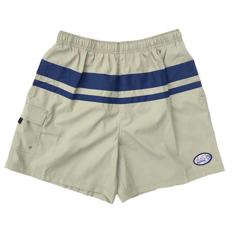 GREG NOLL Surfboards Shorts Size-XL