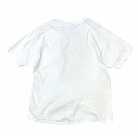 90-00's GARNERING INNDVATION T-SHIRT size XL