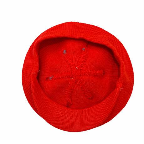 BONBON KNIT HAT