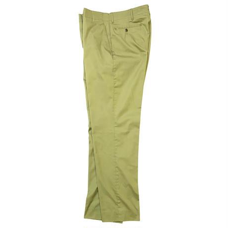 60-70'sBOYSCOUTS PANTS size 33inch