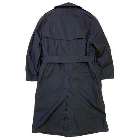 WOMAN'S  US MILITARY ALL WEATHER COAT
