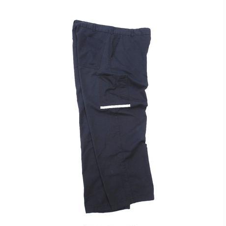 FedEx  uniform Pants SIZE-w36程