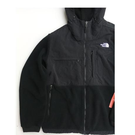 New THE NORTH FACE Denali Fleece Jkt  Size-XL XXL