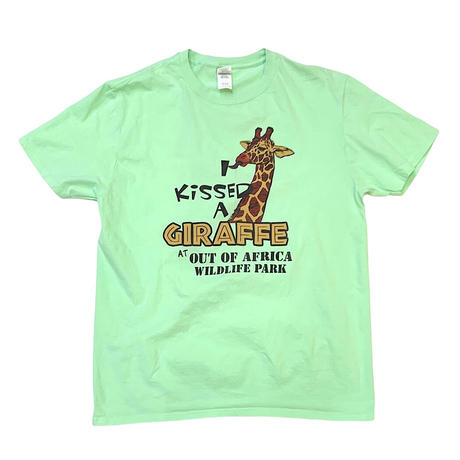 Out of Africa Wildlife Park size L