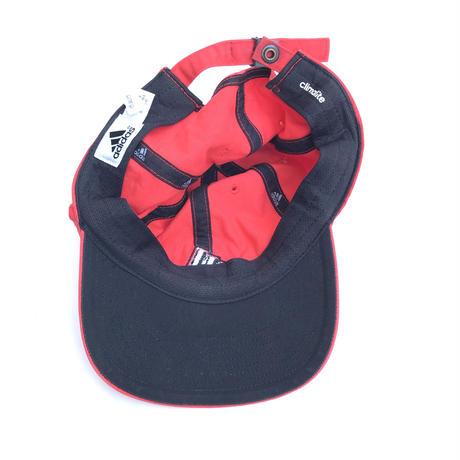 adidas sports Cap