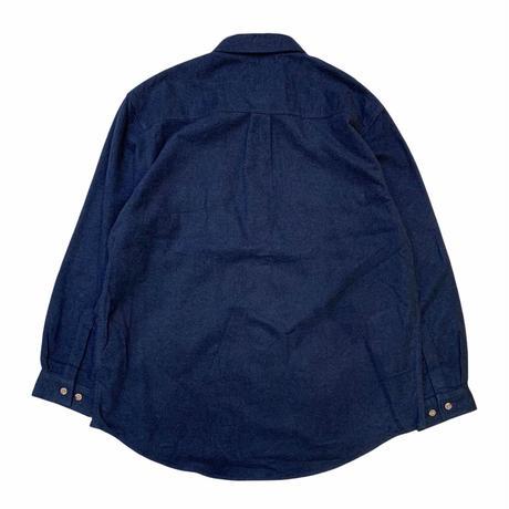 Field&Stream Chamois Cloth Shirt size XL〜XXL程