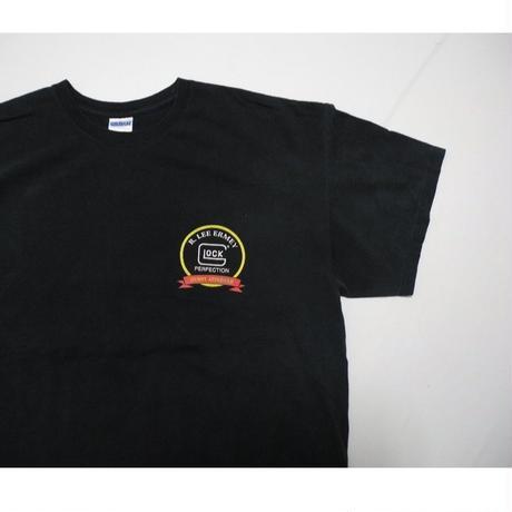 GLOCK PERFECTION T-shirt XL