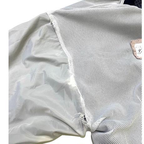 Bremer V Neck Pullover size XL