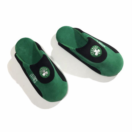 CELTICS🏀 Room Shoes Size-us7-8 25cm~26cm New