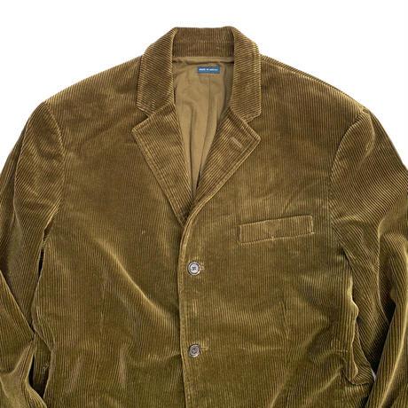 Polo Ralph Lauren Corduroy Jacket size M