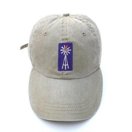 POWER RANCH  CAP