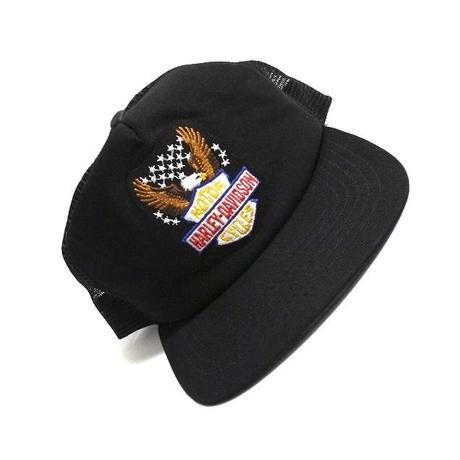 HARLEY-DAVIDSON CAP MADE IN USA