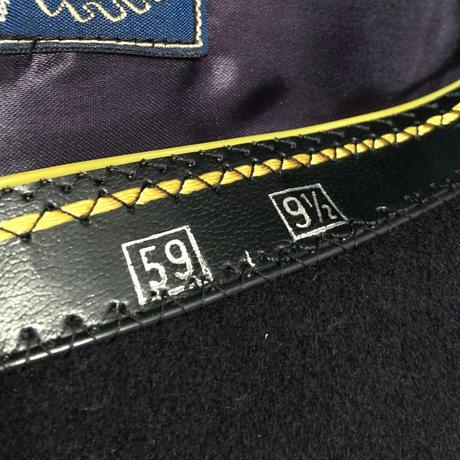 5dc189bac6aeea25f0ec155e