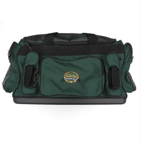 Cabela's Bag  Size-74×34×43cm