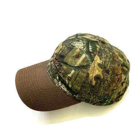 Realtree Cabela's Cap