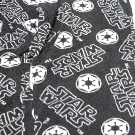 STAR WARS FLEECE PANTS