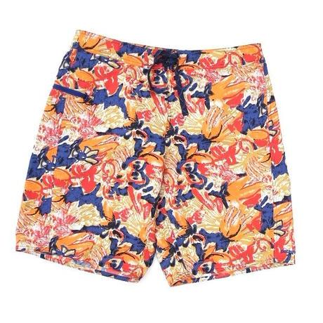 patagonia Shorts  W36