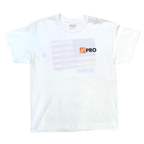 HOME DEPO PRO T-SHIRT size L