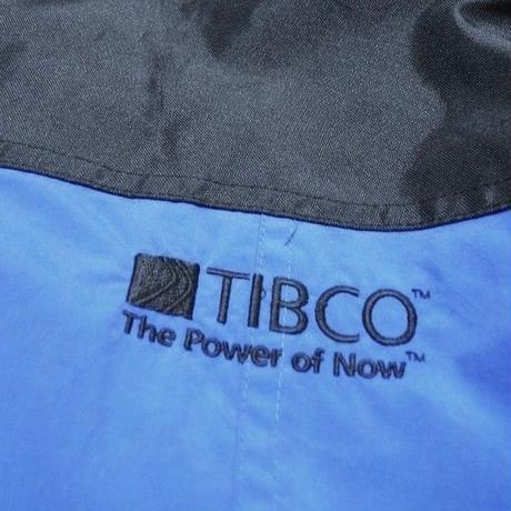 TIBCO Mountain Parker L