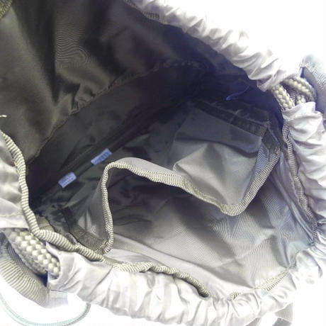 NEW HIGHLAND TACTICAL  MOLLE SACKPACK