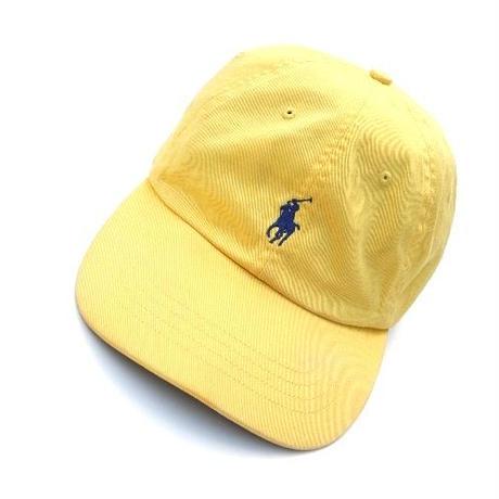 Polo by ralph lauren  6Panel CAP