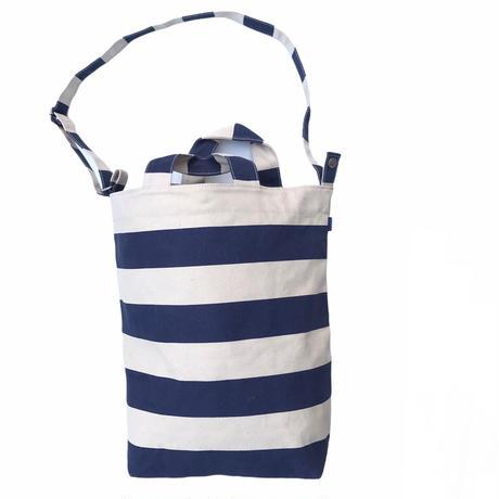 BAGGU Bag Size 38×26×15cm