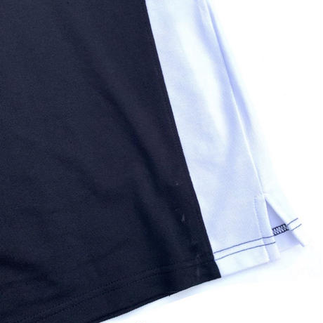 Mercedes-Benz Polo Shirt size M程