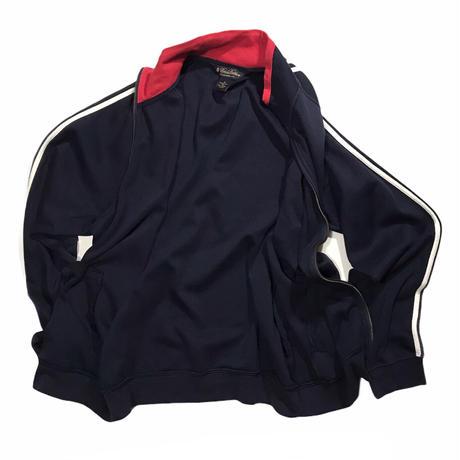 Brooks Brothers Jersey Size-M