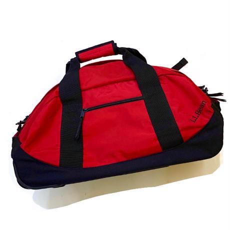 L.L.Bean 3way Bag