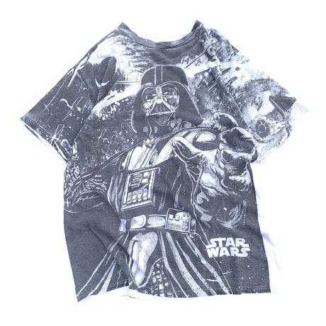 Darth Vader T-shirt  size L