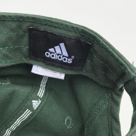 HOME DEPOT CENTER⚽️ Cap  adidas