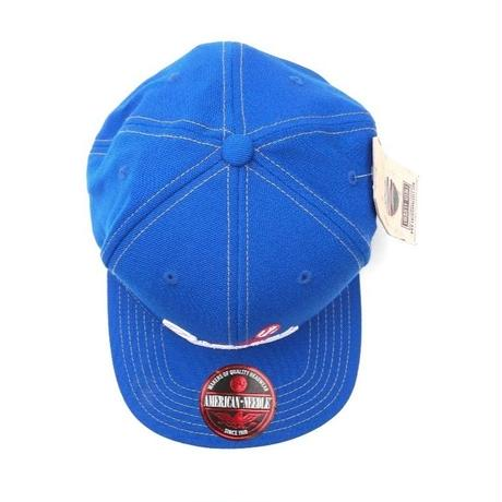 "NEW   OLD LOGO  Dodgers CAP  ""American Needle"""