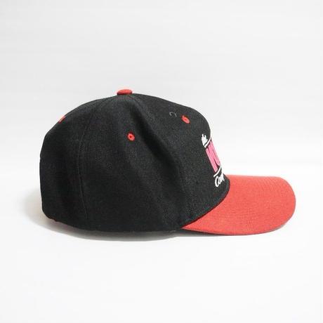 VONS CAP