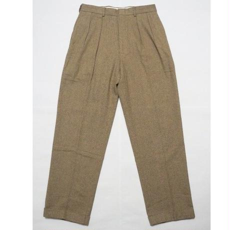 PolobyRalphLauren Cotton  Slacks 32inch