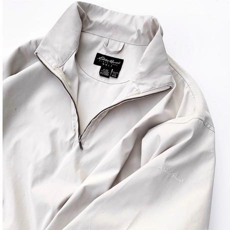 Eddie Bauer Golf Pullover size M程