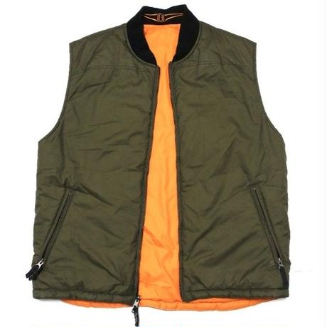 Burton Reversible Down VEST XL