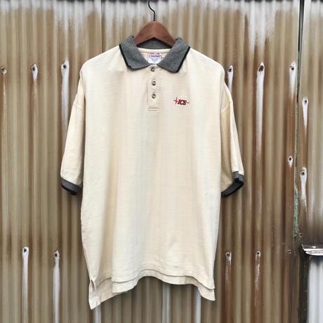 ICE Polo Shirt Size-XL