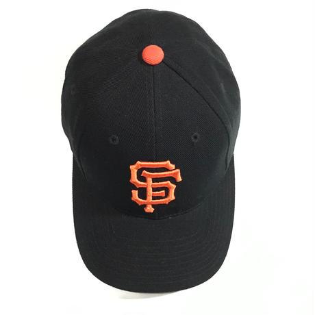 San Francisco Giants cap⚾️ PUMA New